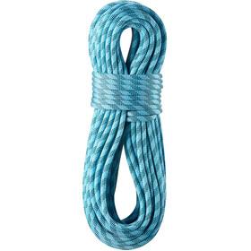 Edelrid Python Rope 10mm 60m blue